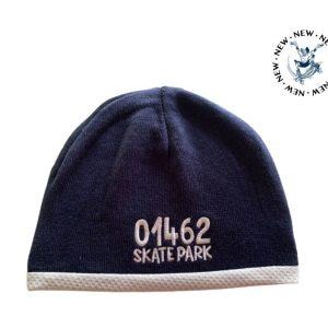 Ski Beanie Hat